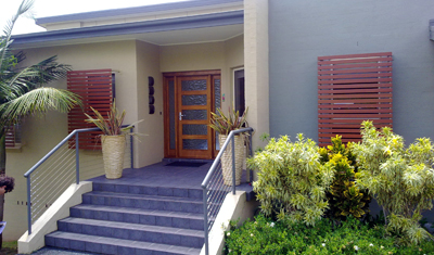 Window Awnings Korora