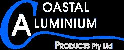 Coastal Aluminium